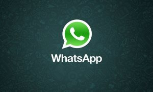 Publicidad y conexión con Facebook: Así luce la nueva versión de WhatsApp