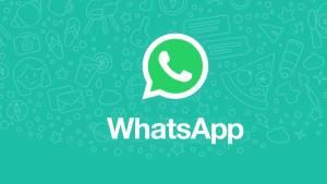 Nueva función de WhatsApp ayudará a evitar uno de los principales temores de los usuarios