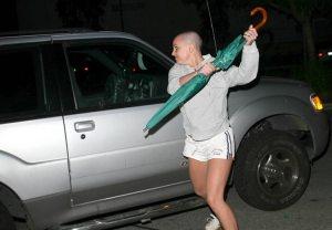 ¡Liberen a Britney Spears!: La dura vida de la cantante que lleva más de una década con custodia legal