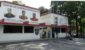 Tragedia en Acarigua: 29 presos muertos y 19 heridos tras enfrentamiento en calabozos