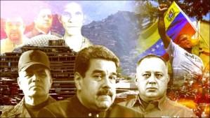 """Las tenebrosas """"casas seguras"""" de Maduro, el limbo de los presos políticos y el incierto futuro de Vladimir Padrino"""