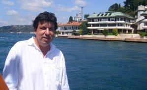 Fernando Marín, exembajador de Colombia en Venezuela, será imputado por soborno