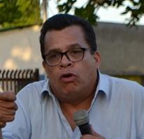 Juan Pablo García: Acerca del Foro de Sao Paulo