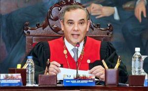 TSJ de Maduro declaró procedente la solicitud de extradición de Enzo Franchini