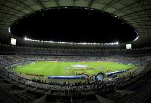 Los cinco duelos a seguir en la semifinal Brasil-Argentina de la Copa América