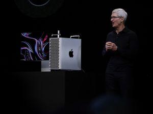 Conoce las novedades de Apple durante su presentación de este #3Jun