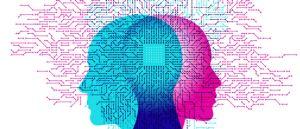 ¿Pueden los algoritmos representar un peligro para los ciudadanos?