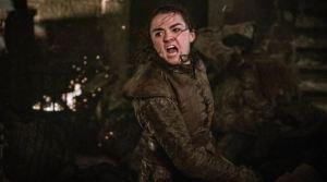 """Director de """"La Batalla de Invernalia"""" reveló por qué discutió con guionistas de la serie"""