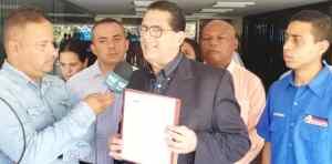 UNT Zulia: El estado es la zona cero de la desgracia más grande en la historia de Venezuela