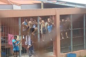 Reforma al sistema carcelario venezolano es urgente en el gobierno de transición