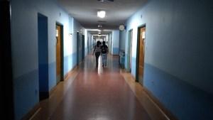 Pacientes con lesiones medulares y escaras esperan reunir los insumos que les permitan entrar al quirófano
