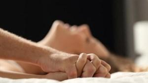 El sexo, una estrategia frente al cáncer transmisible