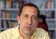 José Guerra: Informe Bachelet y la FAN