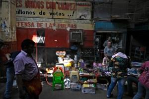 Marginada… Así está Maracaibo a diez años del medio milenio (Video)