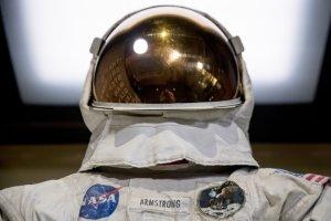 ¿Por qué el hombre no ha vuelto a la Luna desde hace medio siglo?