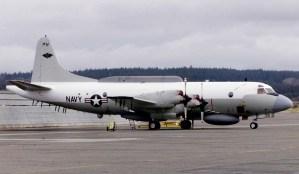 Comando Sur revela VIDEO de un Sukhoi venezolano amenazando la seguridad de una aeronave norteamericana en el Caribe