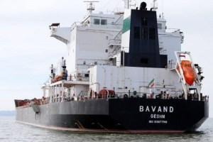 Petrobras no debe ser obligada a abastecer a barcos iraníes, dice Procurador General