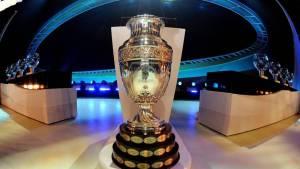 Venezuela, el país donde Brasil y Perú alzaron sus últimos trofeos de Copa América