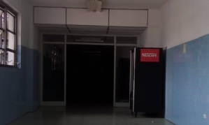 El Hospital Perez Carreño no cuenta con laboratorio por falta de planta eléctrica #23Jul (video)