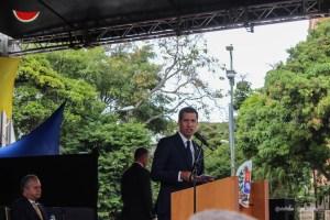 AN aprueba en segunda discusión Tratado Interamericano de Asistencia Recíproca (Tiar)