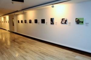 Banesco invita a la exposición fotográfica Nuevo País del Cine