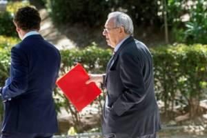 Ex directivo de Pdvsa que se creía fugado fue hallado muerto en España en un aparente suicidio
