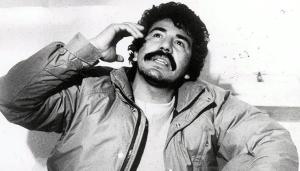 """Con """"El Chapo"""" en la cárcel, otro mexicano es el narcotraficante más buscado por la DEA"""