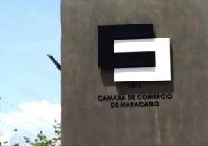 Cámara de Comercio de Maracaibo: Para superar la crisis, todos debemos hacer sacrificios
