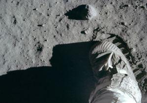 La Nasa puso cifras sobre la mesa: La millonada que costará llevar de nuevo al hombre a la Luna