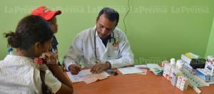 En Venezuela aumentan solicitudes de reposos por depresión