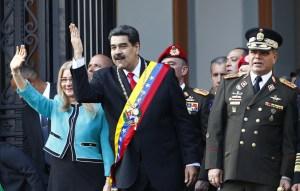 La fiebre del oro ilegal que enriquece el régimen de Maduro tras bastidores