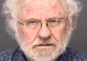 Hombre en Florida castra a otro que conoció en un sitio de fetichistas de eunucos