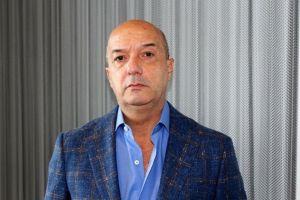 Iván Simonovis sobre el asesinato de Edmundo Rada: La investigación apunta a otro sicariato político del régimen