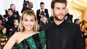 ¿A dónde irá su fortuna?: Liam Hemsworth solicita oficialmente el divorcio a Miley Cyrus