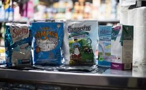 De la osteoporosis a la pérdida de dientes: Las facturas del bajo consumo de leche que experimenta el venezolano