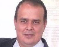 """Robert Alvarado: Don Alex Corleone Saab, """"Il Padrino del Clap"""""""