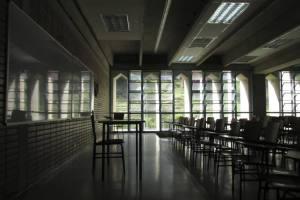 Las principales universidades de Venezuela se enfrentan a Maduro en defensa de la autonomía