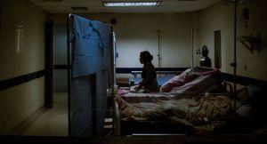 Hospitales de Venezuela enfrentan escasez aguda a pesar de la ayuda extranjera