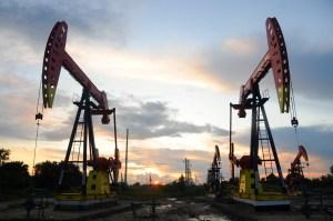 El precio del petróleo se dispara tras el ataque que afectó las reservas de Arabia Saudita