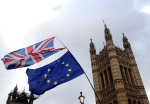 Unión Europea: Londres debe indicar a la brevedad el camino a seguir sobre el brexit