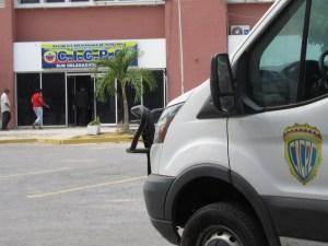 Asesinada una mujer en Anzoátegui por una plancha de cabello