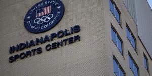 EEUU investiga supuestos abusos sexuales en sus federaciones deportivas