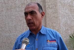 Gabriel Vallenilla: Los trabajadores venezolanos no tienen nada que celebrar en medio de pobreza y miseria