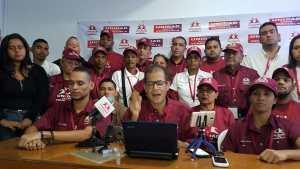 Diputado Omar Ávila: El país reclama una plataforma democrática nacional para superar la crisis