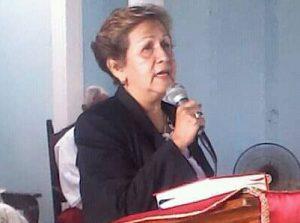 Federación de Maestros de Bolívar: En condiciones deplorables iniciará el nuevo año escolar