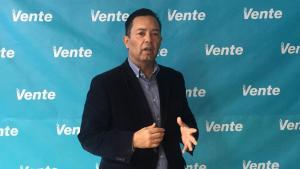 Pedro Galvis: El circo electoral distrae y confunde al país y a los aliados internacionales