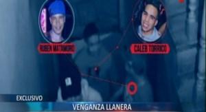 Cámaras captaron el ingreso de las víctimas a hostal en Perú donde fueron descuartizadas