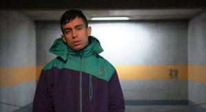 El rapero chileno Teorema, confesó que abusó sexualmente de su novia