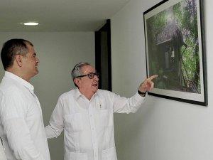 Correa es un prófugo que se pasea sin control por la región, asegura diputado ecuatoriano