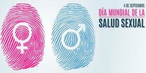 Prevenir es la premisa para este Día Mundial de la Salud Sexual